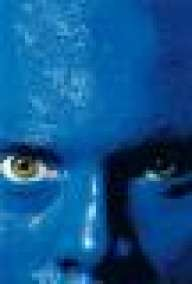 Bluebaldee