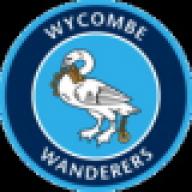 wandermagic
