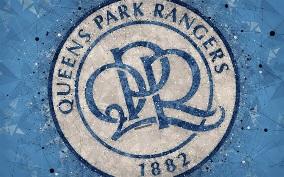 1982_Ranger