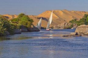 aswan_dam