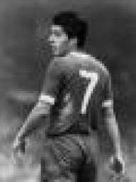 Salah's-left-foot