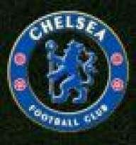 Super_Chelsea_Blue_Boys