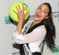 Sir Tennisball