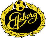The mighty Elfsborg
