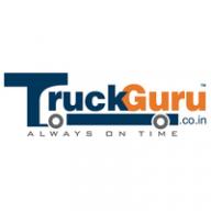 Truckguru