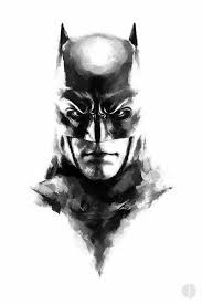 Batmansafc